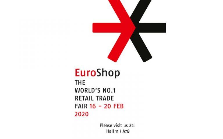 euroshop-2020